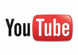 How to Easily Add Someone Else's YouTube Videos to Your Own YouTube Channel
