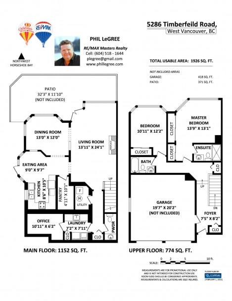 House plans in vancouver bc house plans for House plans vancouver