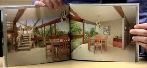 Make an Impact: Real Estate Photo Books