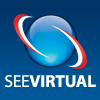 SeeVirtual Marketing & Photography